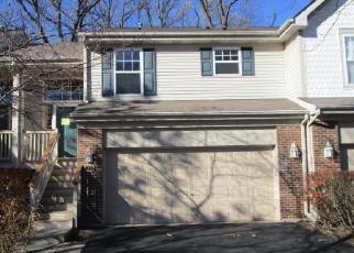 Foreclosure  id: 4229477