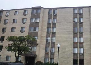 Foreclosure  id: 4229481