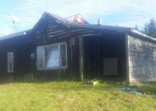 Foreclosure  id: 4229482