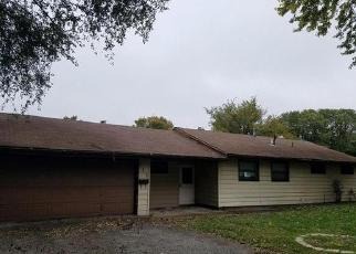 Foreclosure  id: 4229495