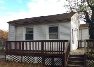 Foreclosure  id: 4229503