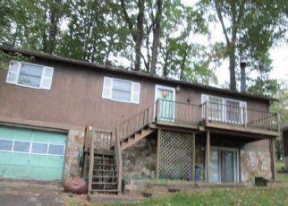 Foreclosure  id: 4229512