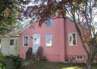 Foreclosure  id: 4229518