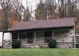 Foreclosure  id: 4229536