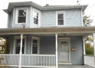 Foreclosure  id: 4229540