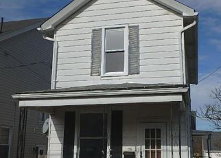 Foreclosure  id: 4229542