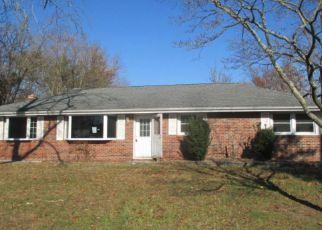 Foreclosure  id: 4229553
