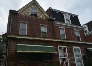 Foreclosure  id: 4229564