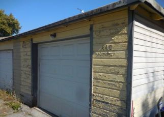 Foreclosure  id: 4229565