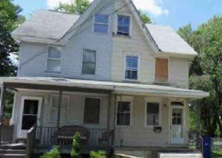 Foreclosure  id: 4229569
