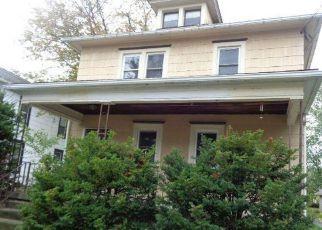 Foreclosure  id: 4229585
