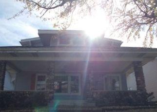 Foreclosure  id: 4229587