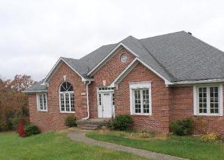 Foreclosure  id: 4229604