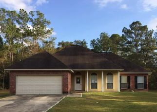 Foreclosure  id: 4229609