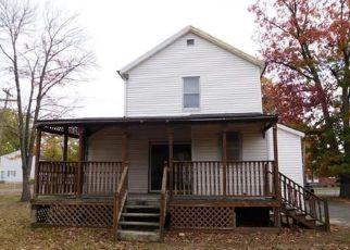 Foreclosure  id: 4229613