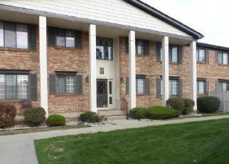 Foreclosure  id: 4229638