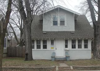 Foreclosure  id: 4229645