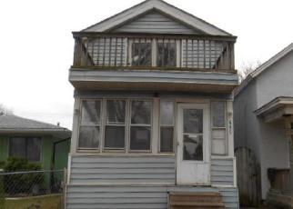 Foreclosure  id: 4229647