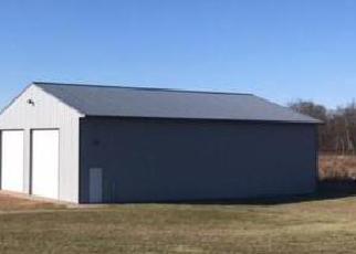 Foreclosure  id: 4229648