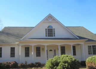 Foreclosure  id: 4229663