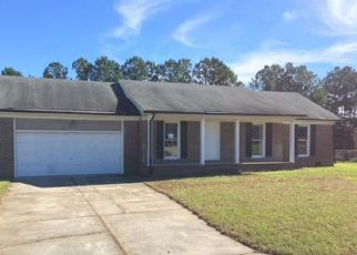 Foreclosure  id: 4229667
