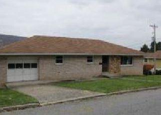 Foreclosure  id: 4229679