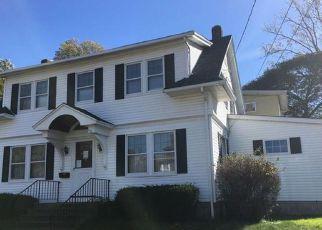 Foreclosure  id: 4229687