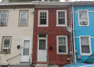 Foreclosure  id: 4229703