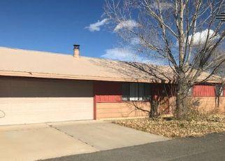 Foreclosure  id: 4229717