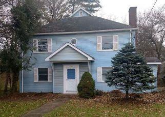 Foreclosure  id: 4229726