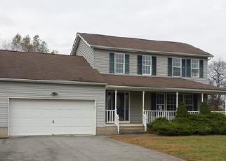 Foreclosure  id: 4229728