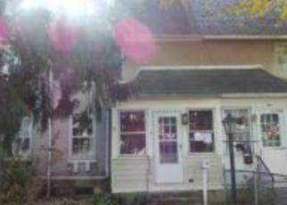 Foreclosure  id: 4229733