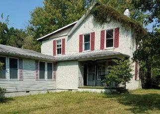 Foreclosure  id: 4229748