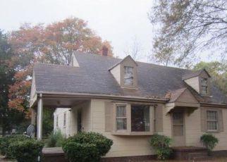 Foreclosure  id: 4229751