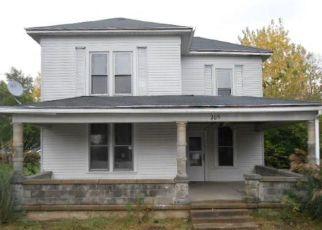 Foreclosure  id: 4229759