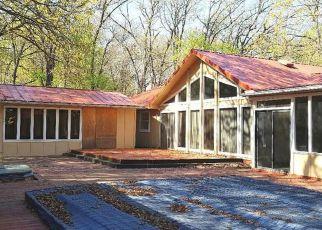 Foreclosure  id: 4229776