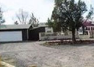 Foreclosure  id: 4229778