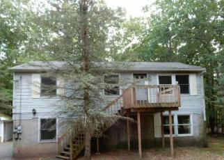 Foreclosure  id: 4229792