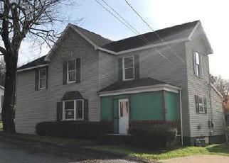 Foreclosure  id: 4229795