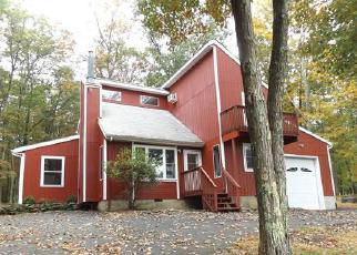 Foreclosure  id: 4229797