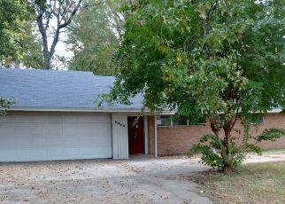 Foreclosure  id: 4229799