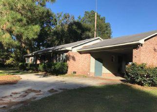 Foreclosure  id: 4229801