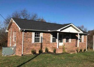 Foreclosure  id: 4229812