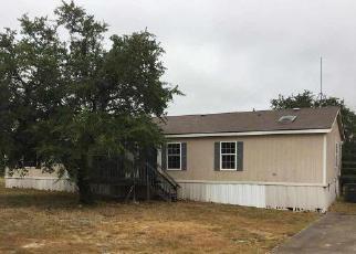 Foreclosure  id: 4229821