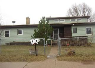 Foreclosure  id: 4229824
