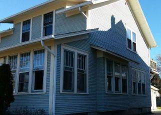 Foreclosure  id: 4229828