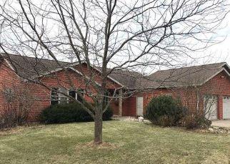 Foreclosure  id: 4229833