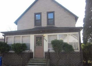 Foreclosure  id: 4229834