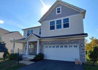 Foreclosure  id: 4229849