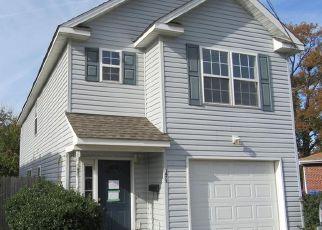 Foreclosure  id: 4229856